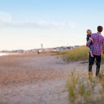 10 conseils pour prendre le temps en famille