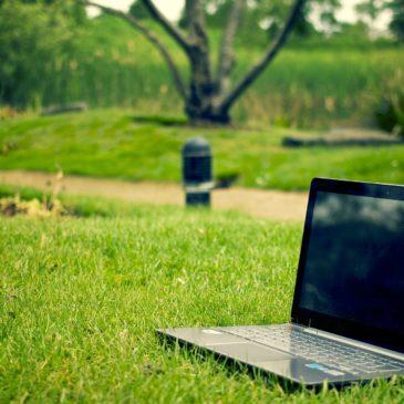 10 trucs pour améliorer son confort au bureau