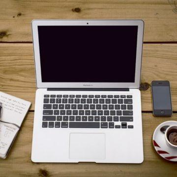 10 citations pour se motiver au travail !