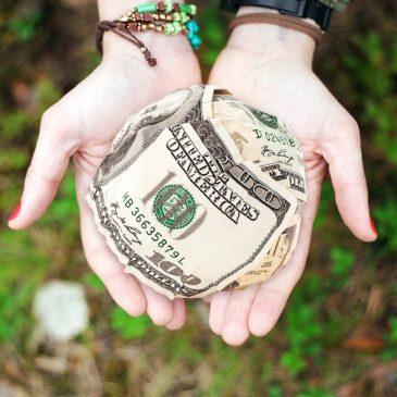 Le crowdfunding, concrétiser des projets