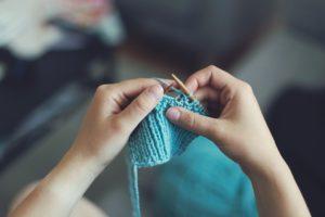 tricoter-cest-bon-pour-la-sante-1