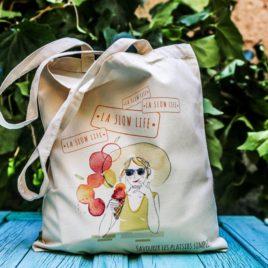 Slow Bag Gourmand