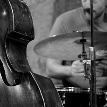 Du jazz et des rêves