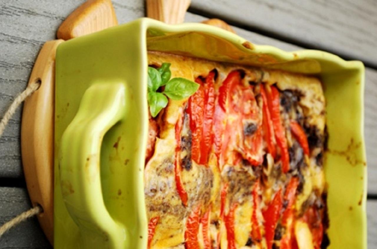 La slow life cl a cuisine et r veille nos papilles for La cuisine de clea