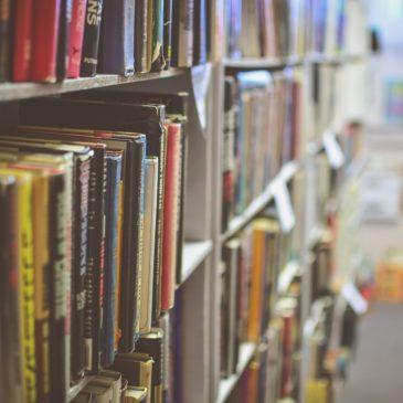 Des livres slow pour changer de rythme