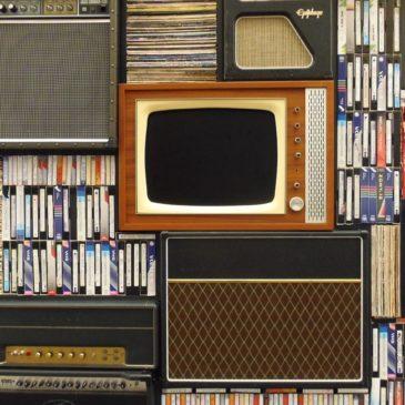 Des soirées sans télé