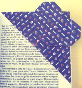 marque-page-coeur-2