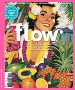 flow-france-10-1140x1364