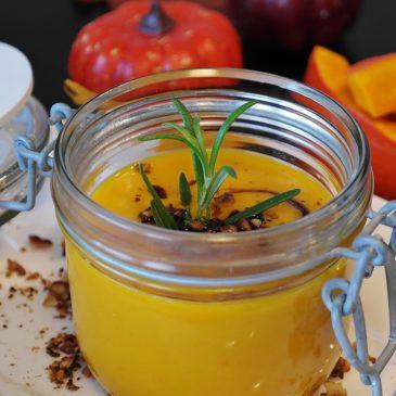 7 suggestions de plats automnaux pour inspirer ma cuisine