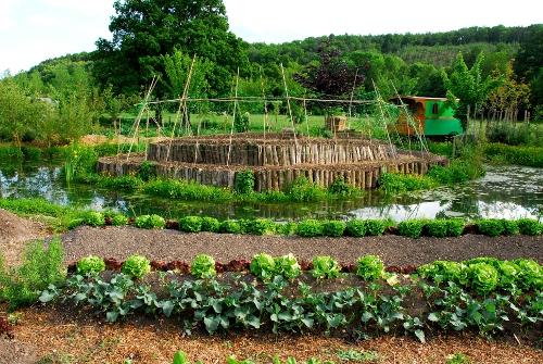 ferme-du-bec-hellouin-permaculture