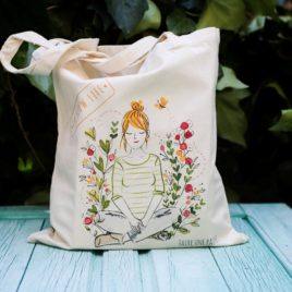 Slow Bag Printanier