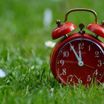 5 astuces pour cesser de procrastiner