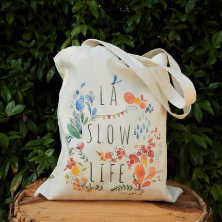 Slow bag 4 saisons (1)