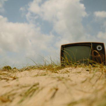 10 idées de soirées sans TV !