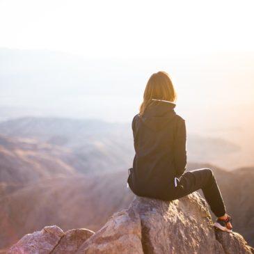 Le Slowtourisme, un retour à soi pour les vacances